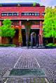 Georg Elser Bodendenkmal.jpg