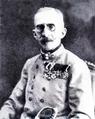 Georg von Wallis, FML.png