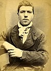 George Robb, 19-year-old convicted thief, Newcastle ca. 1873.jpg
