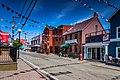 George Street St John Newfoundland (41364917921).jpg