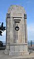 George Town - monument 07.jpg