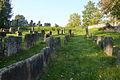 Georgensgmünd Jüdischer Friedhof 50430.JPG