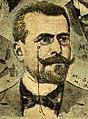 Georges Trouillot, Ministère Combes -1902.jpg
