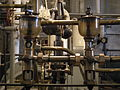 Georgetown PowerPlant Museum 106.jpg