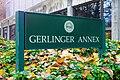 Gerlinger Annex Sign (38531338616).jpg
