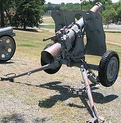 German 105mm LG-42.jpg