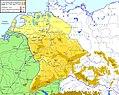 Germania 7-9 Varo.jpg