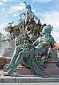 Germany-00060 - Neptune Fountain (29695779503).jpg