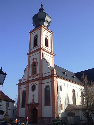 Gernsheim Magdalenenkirche.JPG