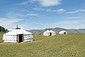 Gers - panoramio.jpg