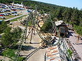 Gerstlauer Launch Coaster Lynet02.JPG
