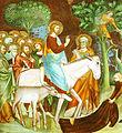 Gesù diretto a gerusalem, memmo.jpg