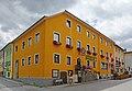 Geschäftshaus 21109 in A-4170 Haslach an der Mühl.jpg