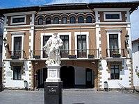 Getaria - Ayuntamiento.jpg