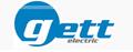 Gett-logo.png