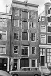 gevel - amsterdam - 20021055 - rce