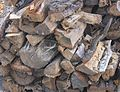 Gfp-fire-wood.jpg