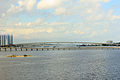 Gfp-florida-daytona-beach-view-across-the-bay.jpg