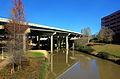 Gfp-texas-houston-a-bridge.jpg