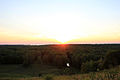 Gfp-wisconsin-potawatomi-state-park-sun-setting-over-forest.jpg