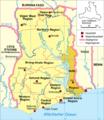 Ghana-karte-politisch-volta.png
