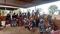 Ghana Womens Shea.jpg