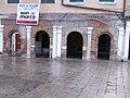 Ghetto-di-venezia 103.jpg