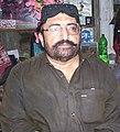 Ghulam Shah Jeelani.jpg