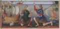 Gian Galeazzo e Ludovico Maria Sforza (La Sforziade).png