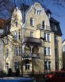 Giessen Liebigstrasse 87 61006.png