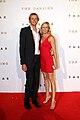 Gigi Edgley & Jamey Mossengren (6279984943).jpg