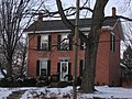 Gilbert-Wilcox House.jpg