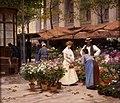 Gilbert-marche-aux-fleurs.jpg