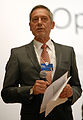 Gilbert Probst - World Economic Forum Annual Meeting 2012.jpg