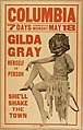 Gilda Gray herself in person. LCCN2014635519.jpg