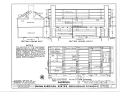 Gilman Garrison, Water and Clifford Streets, Exeter, Rockingham County, NH HABS NH,8-EX,2- (sheet 4 of 38).png