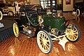Gilmore Car Museum DSC05008 (34292685930).jpg