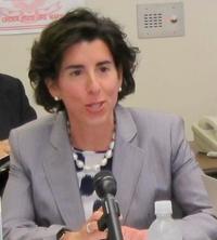 Gina Raimondo.png