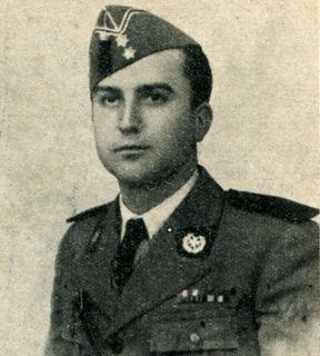 Petru Giovacchini