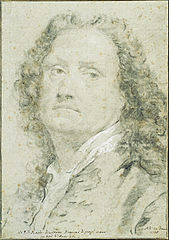 Giovanni Battista Piazzetta - Self-Portrait, 1735 - Google Art Project.jpg