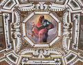 Giovanni da san giovanni, volta della cappella di san paolo a volterra 02.JPG