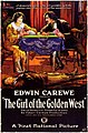 Girl of the Golden West poster.jpg