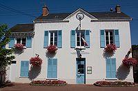 Gironville-sur-Essonne IMG 5134.jpg