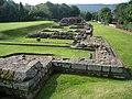 Gisborough Priory west range.jpg