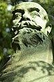 Giseppe Giacosa - ritratto da basso.jpg