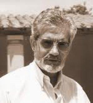 Giulio Angioni - Angioni in 2010