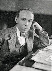 Giuseppe Mario Bellanca.jpg