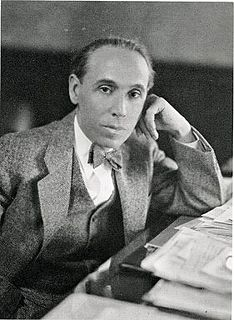 Giuseppe Mario Bellanca Italian-American airplane designer