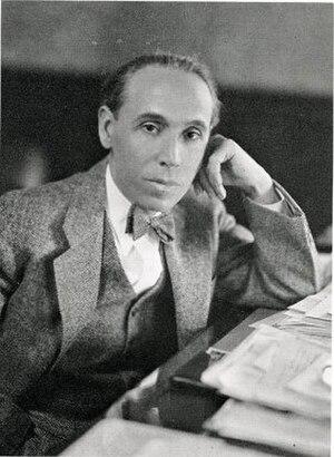 Giuseppe Mario Bellanca - Bellanca circa 1930