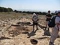 Givat HaMoreh 13.jpg